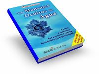 LOS MENSAJES OCULTOS DEL AGUA, Masaru Emoto [ Libro ] – Conoce el fenómeno que asombró al mundo de la ciencia y la espiritualidad