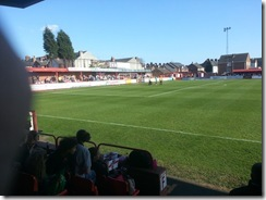 Tamworth V Woking  20-4-13 (17)