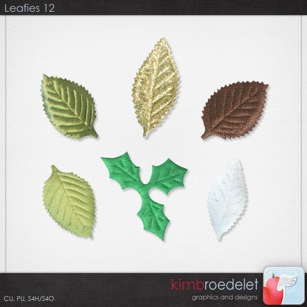 kb-leafies12