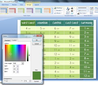 Fullscreen capture 8152013 100524 AM.bmp