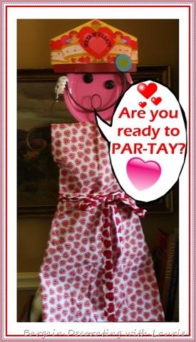 [Valentine%2520Party%255B5%255D.jpg]