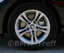 bmw wheels style 268