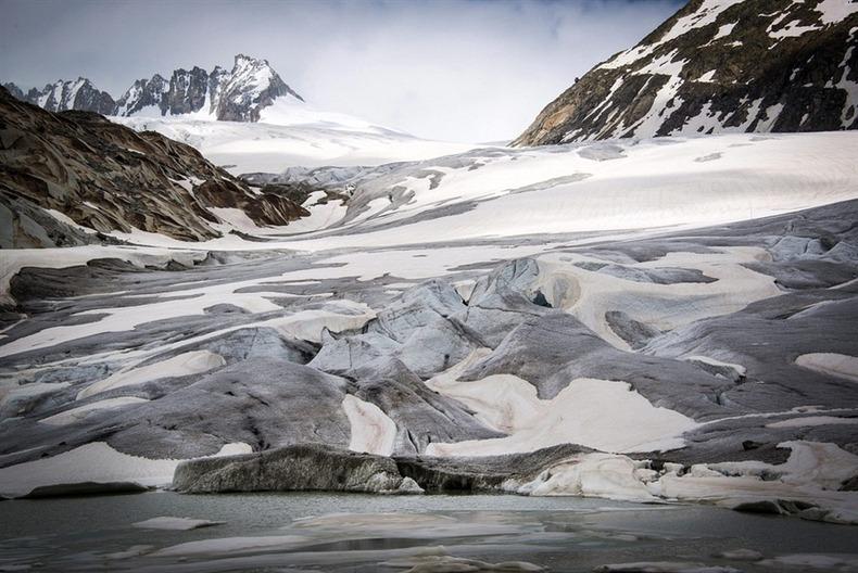 rhone-glacier-2