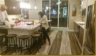 5 reasons to visit oakwood homes design center - Oakwood Homes Design Center