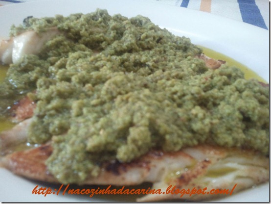 Saint-Peter-ao-Pesto