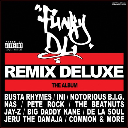 Funky-DLs-Remix-Deluxe-The-Album-2012