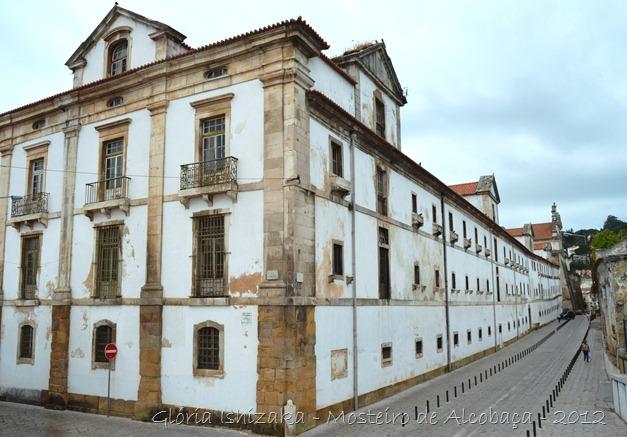 Glória Ishizaka - Mosteiro de Alcobaça - 2012 -89