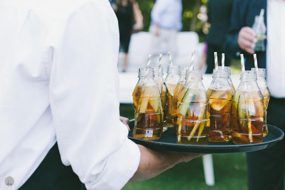 pre drinks Chrisli and Matt wedding Vrede en Lust Simondium Franschhoek South Africa shot by dna photographers 01.jpg