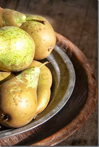 boomfruit