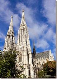 votive-kirche-wien-österreich-15897484