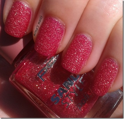 P2 sand style polish #020 lovesome.jpg 2