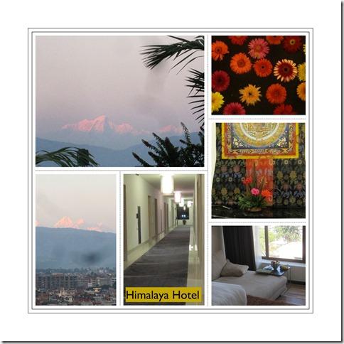 nepal-hotel