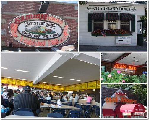 food-city-island-bronx-seafood-nyc