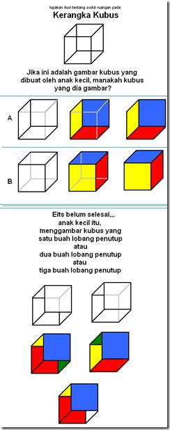 ambiguous-illision_www.dadanpurnama.com_9