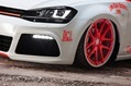 VW-Golf-7-Light-Tron-5