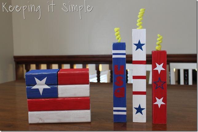 2x4 flag (6)