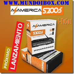 azamericas2005.fw