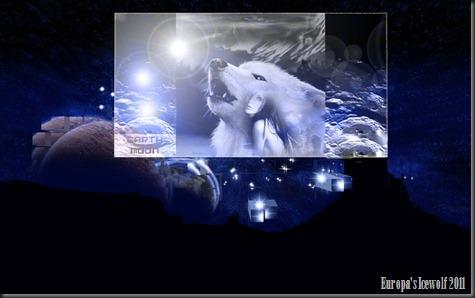Star_Wolf_Dreams
