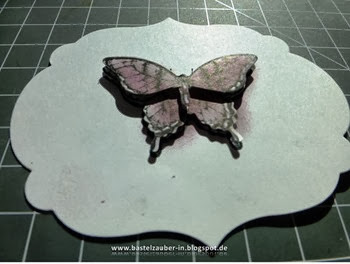 3D-Schmetterling5-fertig