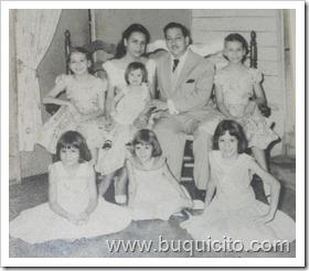 familia Nazario