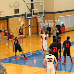 Basketball vs Kenwood 2013_08.JPG