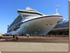 20140428_Crown Princess (Small)