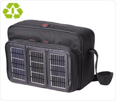mochila-solar-panel-solar