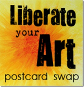 LiberateyourArtButton150x150copy[1]