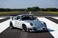 Porsche-993-GT2-6