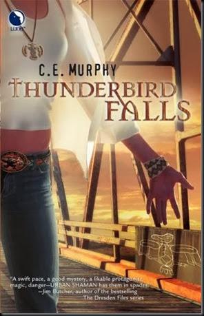 thunderbird-falls