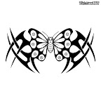 tribal-butterfly-03.jpg