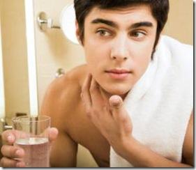 tratamientos-belleza-hombres