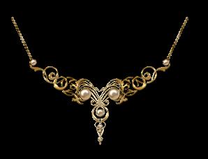 jewelry set (6)