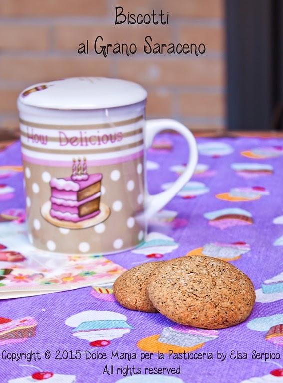 [biscotti-grano-saraceno-2%255B6%255D.jpg]