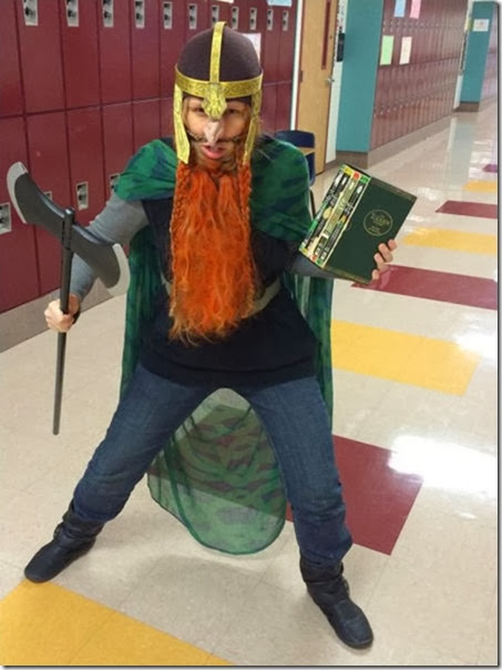 bearded-gnome-costume-11