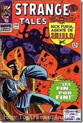 P00035 - strange tales v1 #146