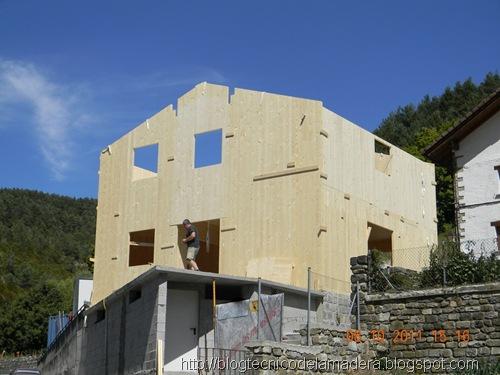panel-contralaminado-madera-pirineo (19)