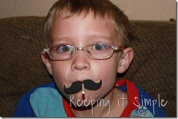 mustache valentine (10)