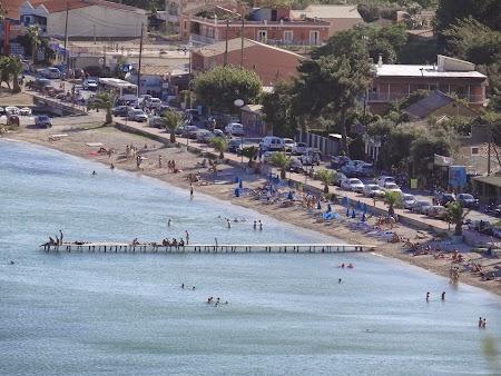 32. Plaja Ipsos, Corfu.JPG
