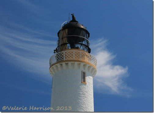 25-Mull-of-Galloway-Lighthouse
