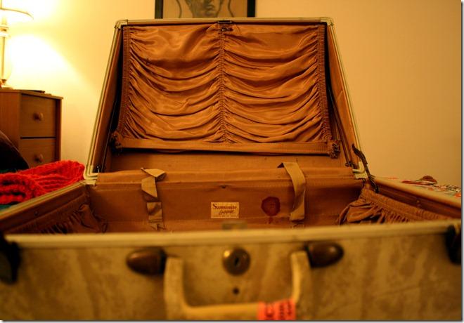 SuitcaseInside1