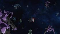 [sage]_Mobile_Suit_Gundam_AGE_-_39_[720p][10bit][425DB276].mkv_snapshot_08.01_[2012.07.09_13.44.16]