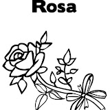 coloring_book_page_jpg_468x609_q85-18.jpg