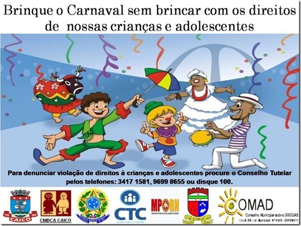 panfleto_carnaval_pronto_(3)[1]