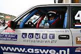 IMG_9005_bartuskn.nl.jpg