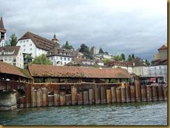 Switzerland 010