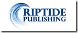 Riptide Full Logo[4]