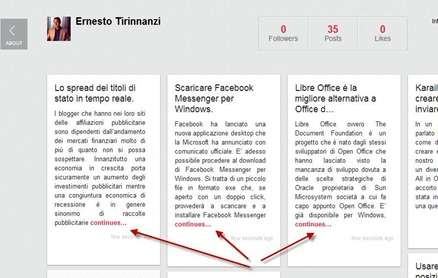 floost-blog-importati