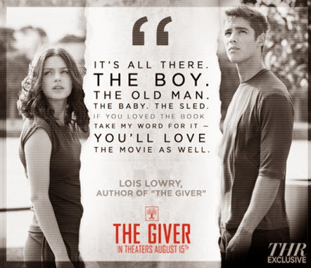 thegiver_thr_exclusive_embed
