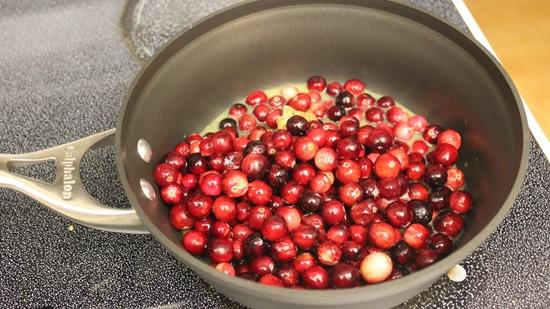 fresh-cranberry-sauce